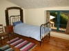 Twin bedroom - Gite 2