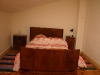 Double room - Gite 2